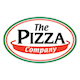 The Pizza Company